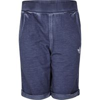 Junior Tery Shorts F