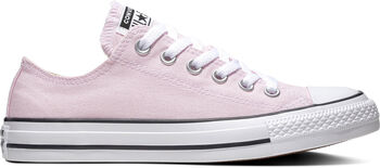 Converse Chuck Taylor All Star Herrer