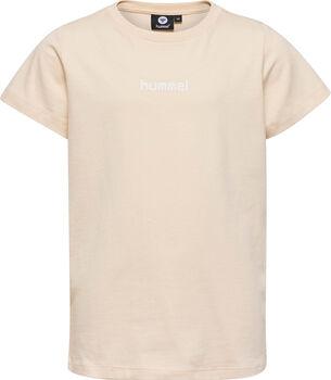 Hummel Veni T-shirt S/S