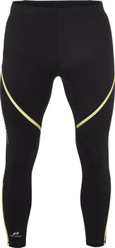 PRO TOUCH Striker Long Tight Herrer