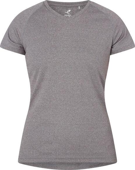 Natalja løbe T-shirt