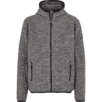 McKinley Choco II Fleece Jacket - Børn