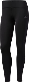 ADIDAS Response Climawarm Tights Damer
