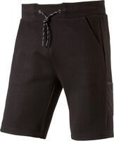 Energetics Annecy X Shorts - Mænd