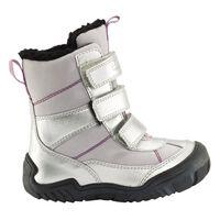 Tine Boot
