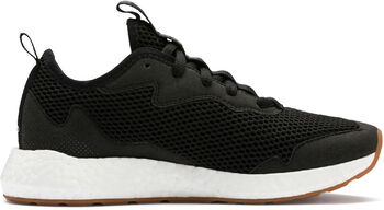 Puma NRGY Neko Skim Youth Sneakers