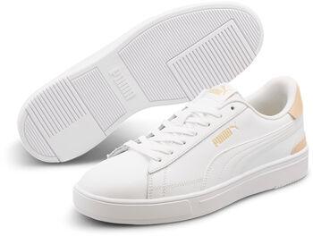 Puma Serve Pro sneakers Herrer Hvid
