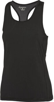ENERGETICS Aura Tank Top Damer