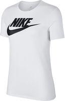 Sportswear Tee Futura Logo