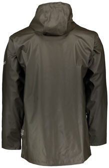 Salhus Rain Jacket