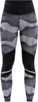 Craft Charge Shape Tights Damer