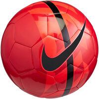 Nike React Fodbold