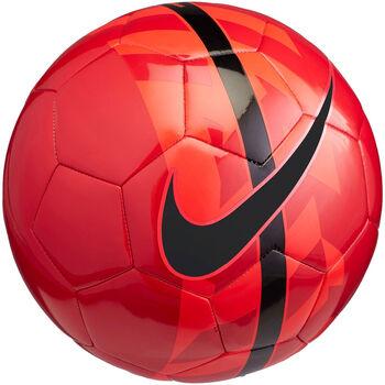Nike React Fodbold Rød