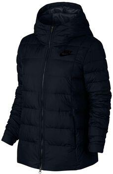 Nike Sportswear Downfill Jacket Damer