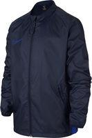 Repel Academy Jacket