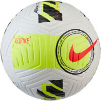 Strike fodbold