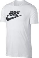 Sportswear Camo Tee