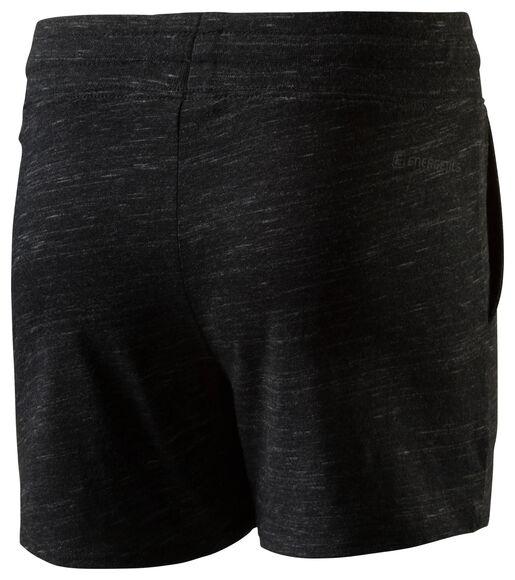 Clodia 4 Shorts Junior
