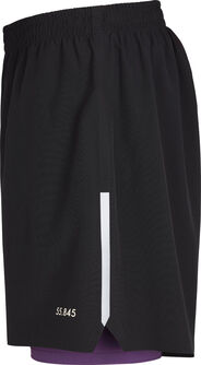 LightRun 2-i-1 shorts
