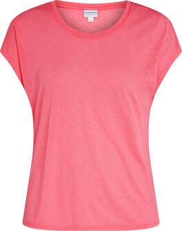 Galinda T-shirt