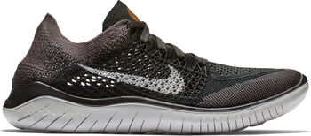 Nike Free Run Flyknit 2018 Damer