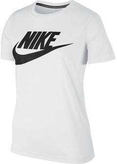 Sportswear Essential T-Shirt