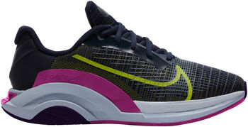 Nike SuperRep Surge Damer Multifarvet