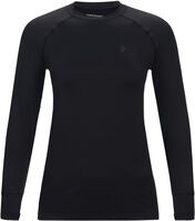 Spirit Longsleeve Baselayer