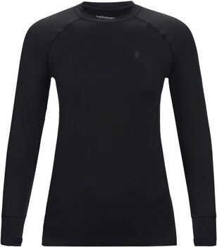 Peak Performance Spirit Longsleeve Baselayer Damer