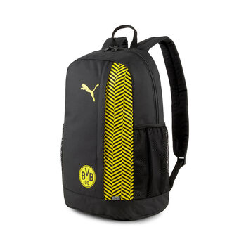 Puma Dortmund ftblCORE rygsæk