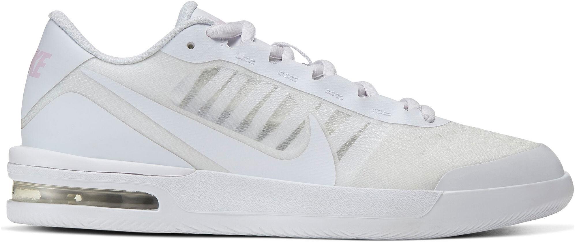 Nike · Court Air Max Vapor Wing MS Damer