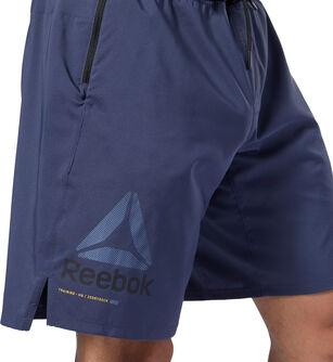 One Series Training Lightweight Epic Shorts