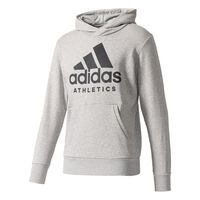 Adidas Sid Branded - Mænd
