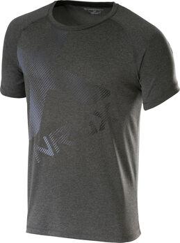ENERGETICS Massimo I T-shirt Herrer