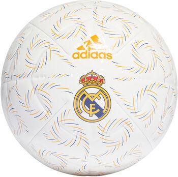 adidas Real Madrid Club fodbold