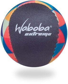 NOBRAND Waboba Ball Extreme Multifarvet