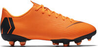 Mercurial Vapor 12 Academy GS MG