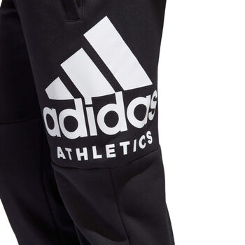 ADIDAS SID Training Pants Herrer Sort