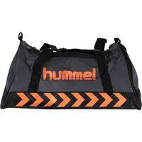 Hummel Athentic Sports Bag