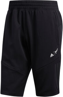 4KRFT 12IN Parley Shorts