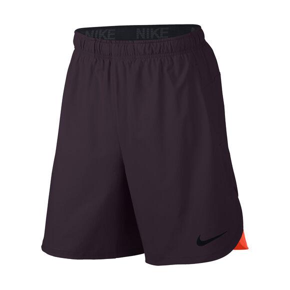 Flex Vent shorts