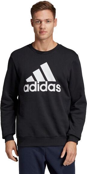 Must Haves Badge Of Sport Sweatshirt