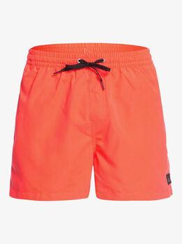 "Quiksilver Everyday 15"" - Badeshorts Herrer Orange"