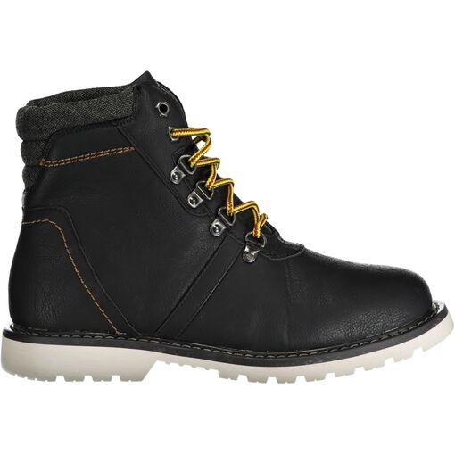 Maddox Boot