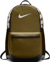 NK Brasilia M Backpack