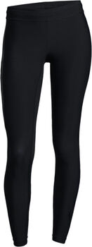 Casall Sculpture 7/8 Tights Damer