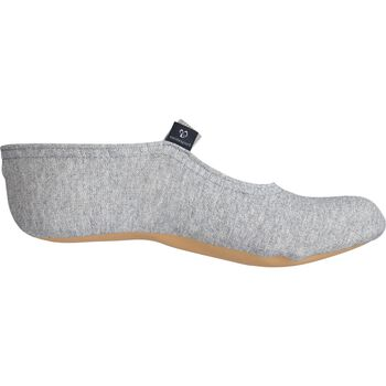 Carite Shimmer Shoe