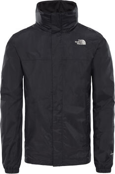 The North Face Resolve Parka Herrer