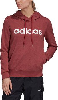 Adidas Essentials Sweatshirt Damer
