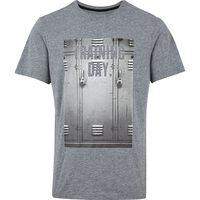 Tarik T-Shirt